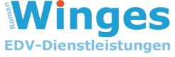 R. Winges-EDV Dienstleistungen
